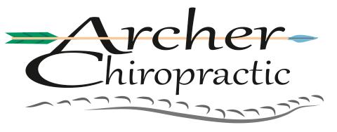 Archer Chiropractic